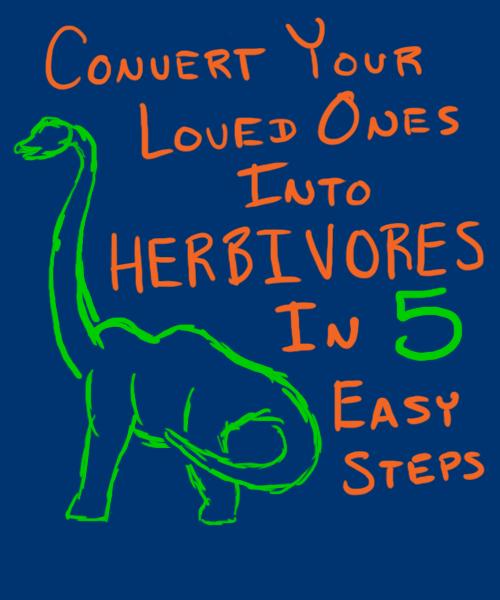 convert-herb