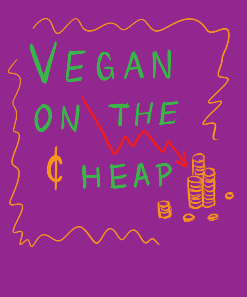 cheapvegan