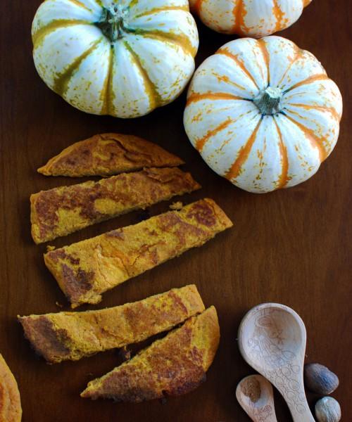 pumpkinflatbread1