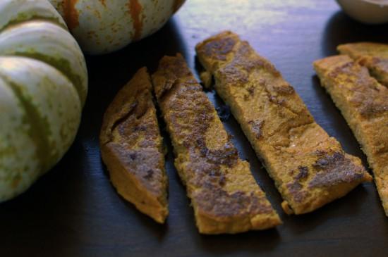 pumpkinflatbread2
